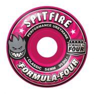 SPITFIRE F4 99D CLASSICS PINK
