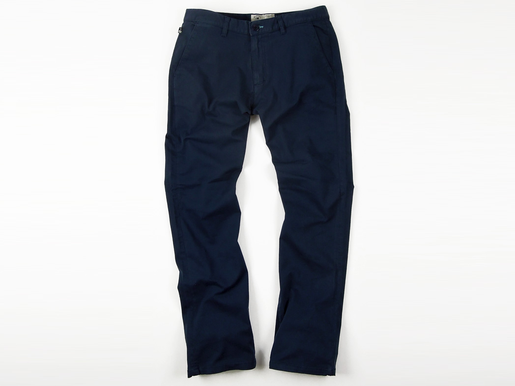 4star-carroll-chino-standard-navy-01