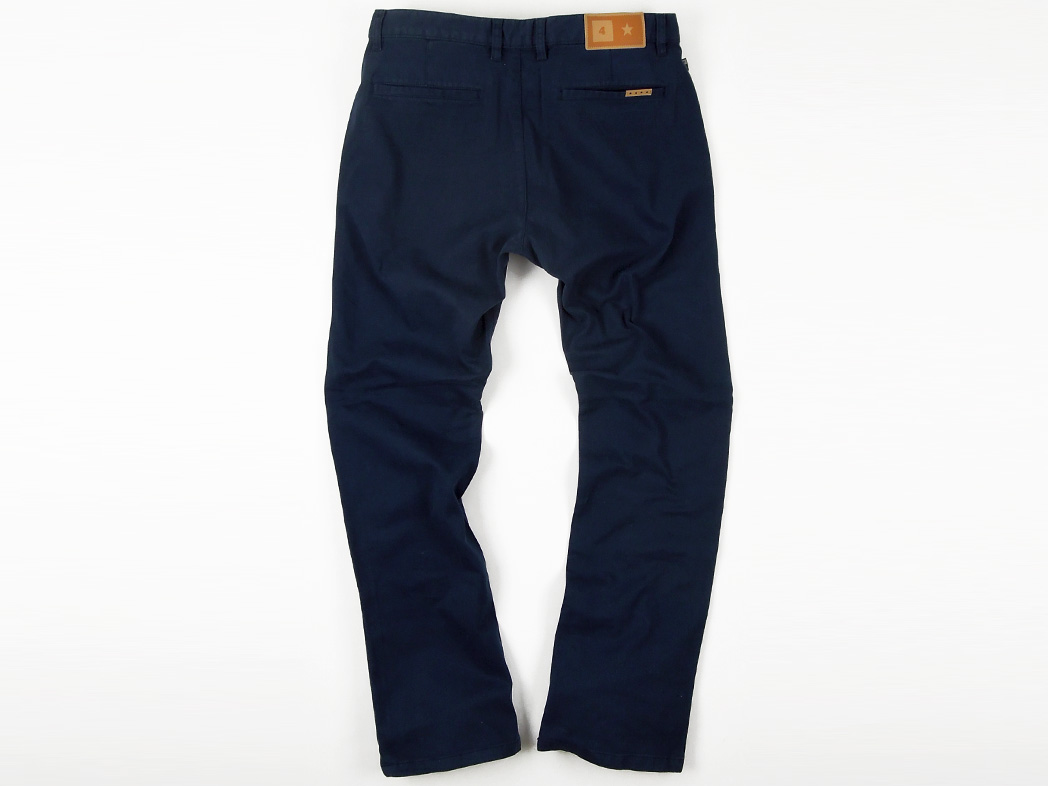 4star-carroll-chino-standard-navy-02