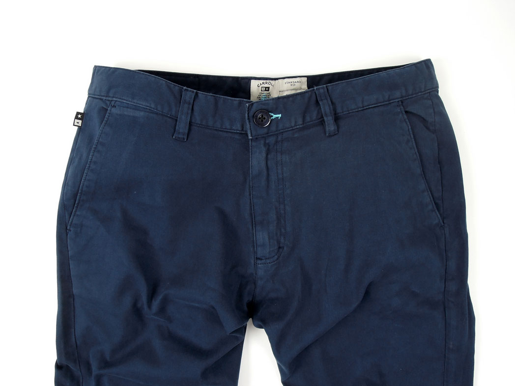 4star-carroll-chino-standard-navy-03