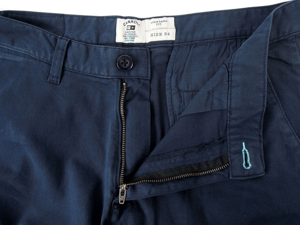 4star-carroll-chino-standard-navy-05