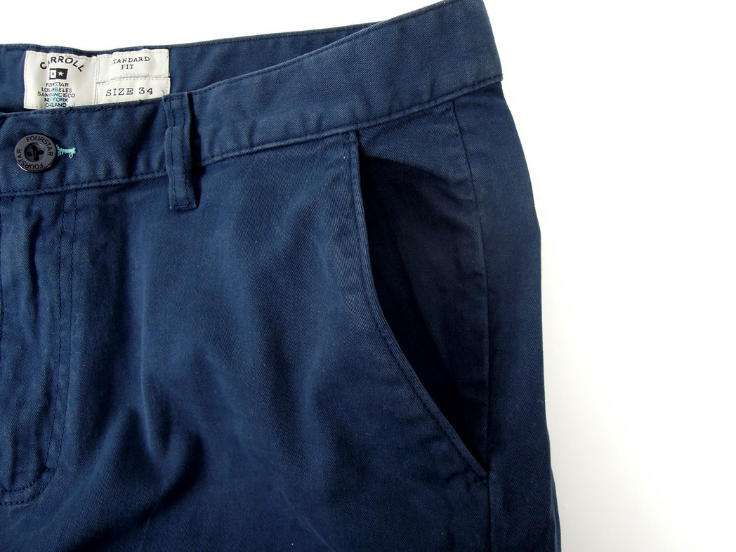 4star-carroll-chino-standard-navy-06
