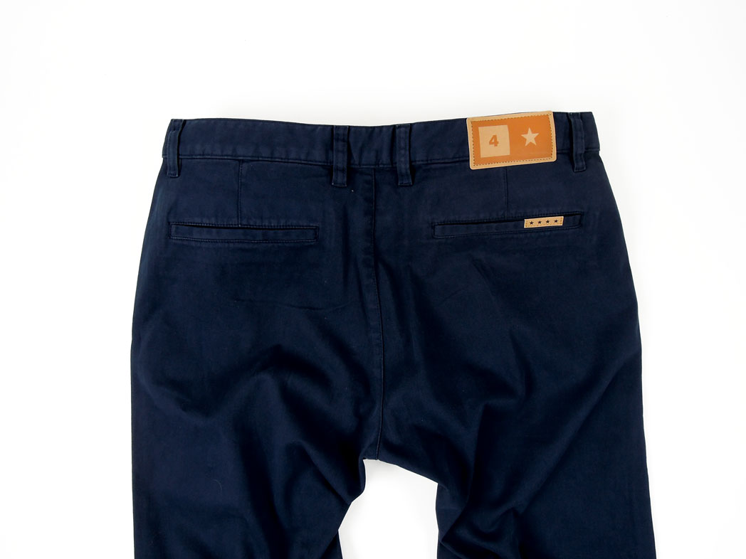 4star-carroll-chino-standard-navy-08