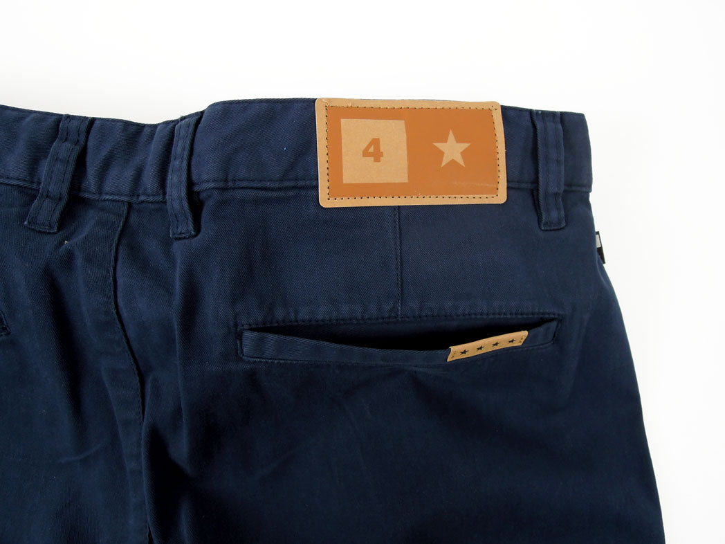 4star-carroll-chino-standard-navy-09