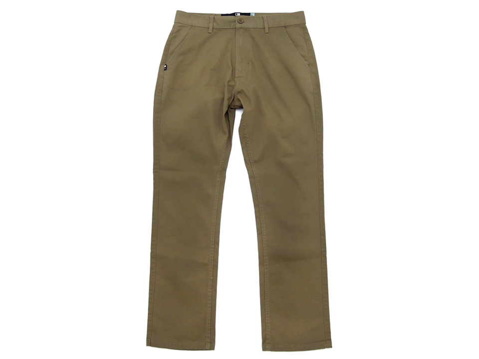 4star-carrollchino-relax-khaki-01