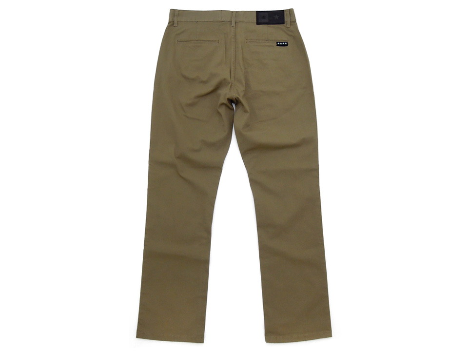 4star-carrollchino-relax-khaki-02