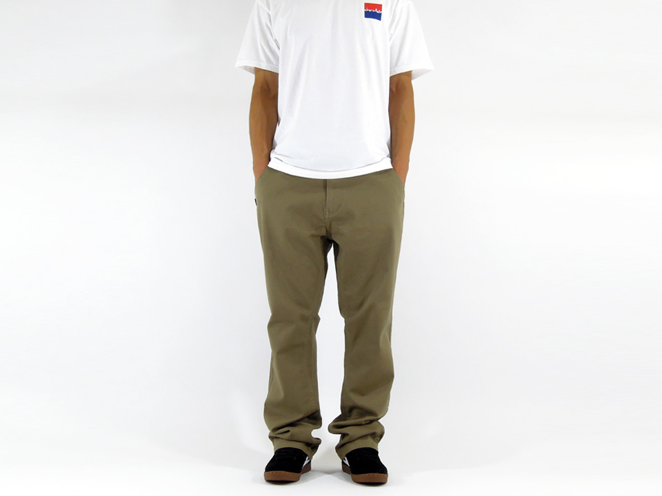 4star-carrollchino-relax-khaki-04
