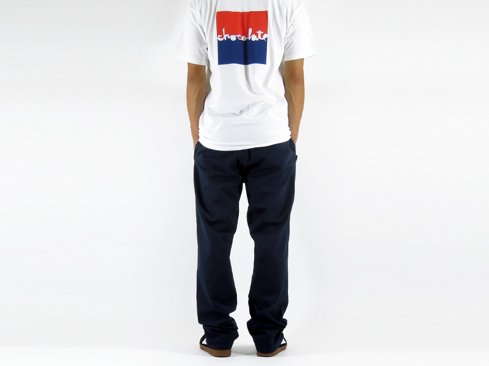 4star-carrollchino-relax-navy-06