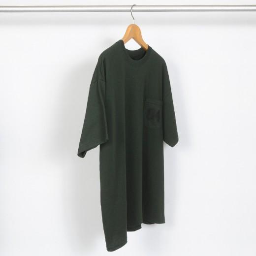 Fourstar 04 Pocket T-Shirt 10