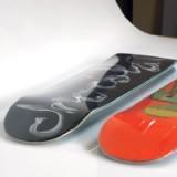 スケボー通販ショップHi5 Skateboardingのブログ スケボーショップ店長の職業病