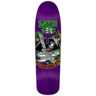 KROOKED KEVIN STAAB GUEST LIMITED SPECIAL SHAPE