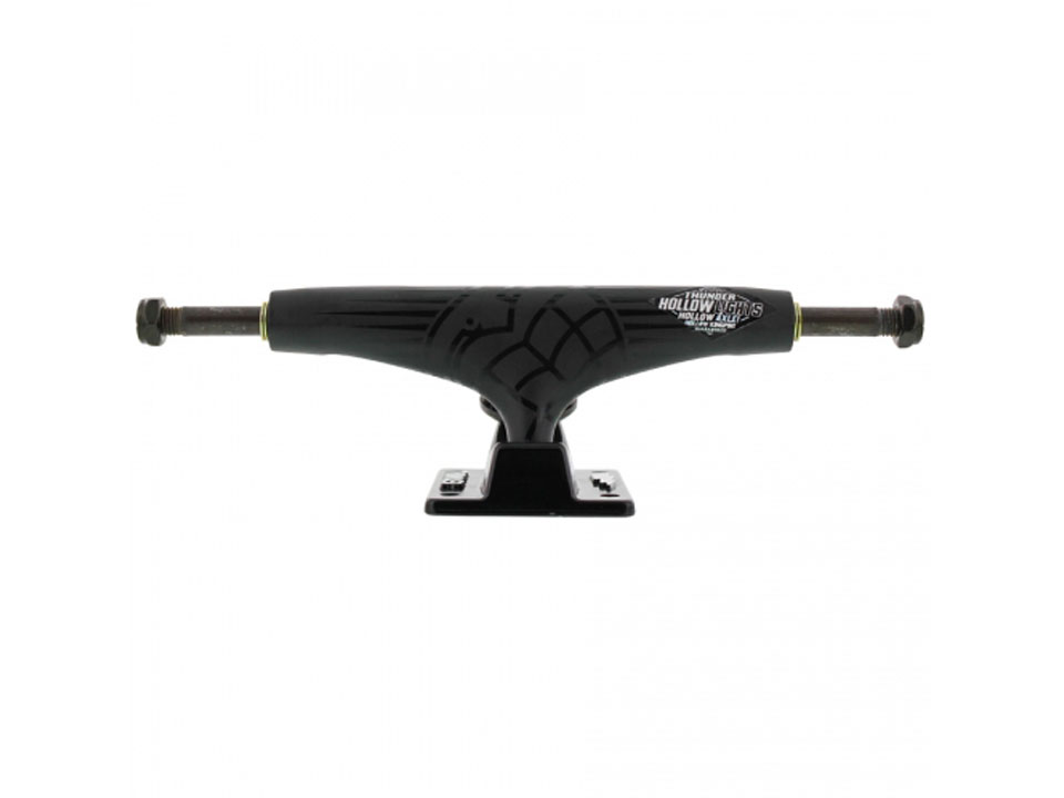 THUNDER TRUCKS HOLLOW LIGHT WALVERINE