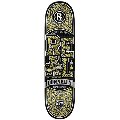 REAL-lowpro2-775