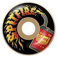 SPITFIRE F4 99D MAX SCHAAF LIFE NATURAL CLASSIC SHAPE