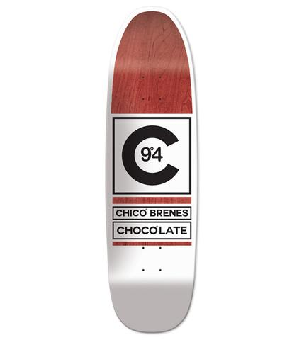 Chocolate SPORT C BIGBOY チコ・ブレネス 9インチ
