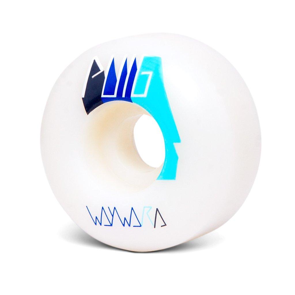 Wayward Shapeshifter Wheel Puig 51