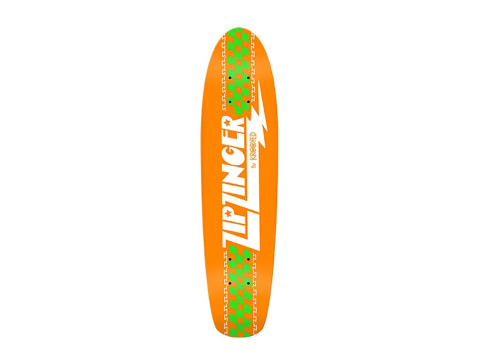 ZIP-ZINGER-ORANGE