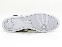 adidas アディダス SKATEBOARDING スケボー スケートボード RONAN ネイビースエード ROGER ソール