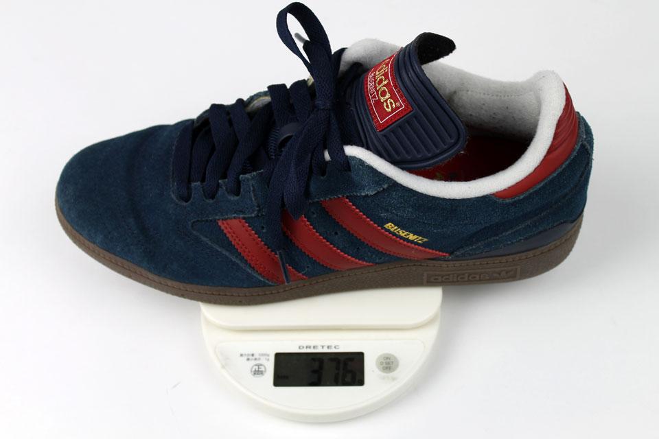 adidas-weight