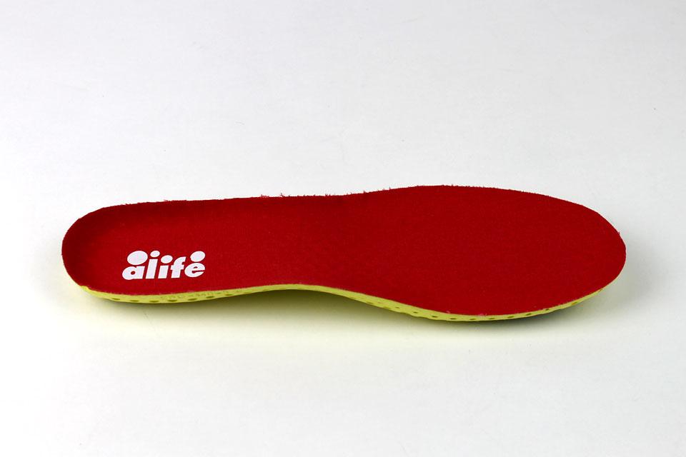 alife-push-insole-01