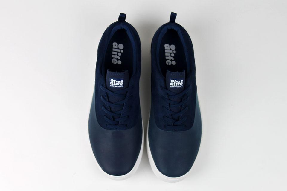 alife-push-navy-02