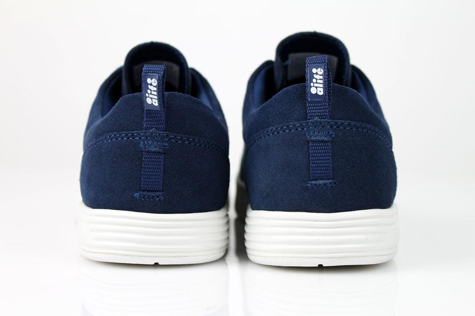 alife-push-navy-04