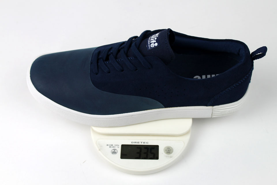 alife-push-weight