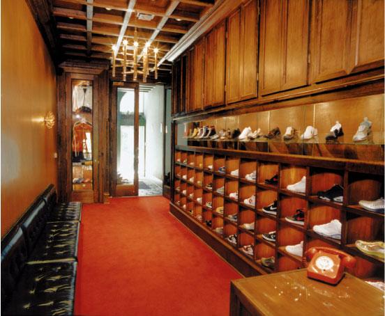 alife-store