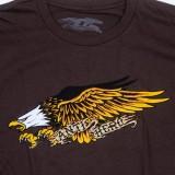 ANTIHERO Skateboards PayBack T-Shirt 02