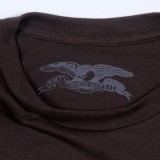 ANTIHERO Skateboards PayBack T-Shirt 05