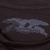 ANTIHERO Skateboards PayBack T-Shirt 06