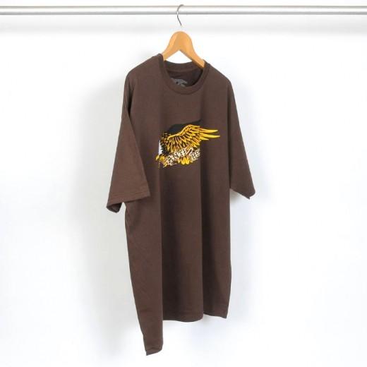 ANTIHERO Skateboards PayBack T-Shirt 09