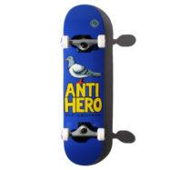 ANTIHERO コンプリートデッキ PIGEON 7.3インチ
