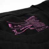 Alien Workshop スケボー スケートボード Warhol Portrait Tシャツ 04