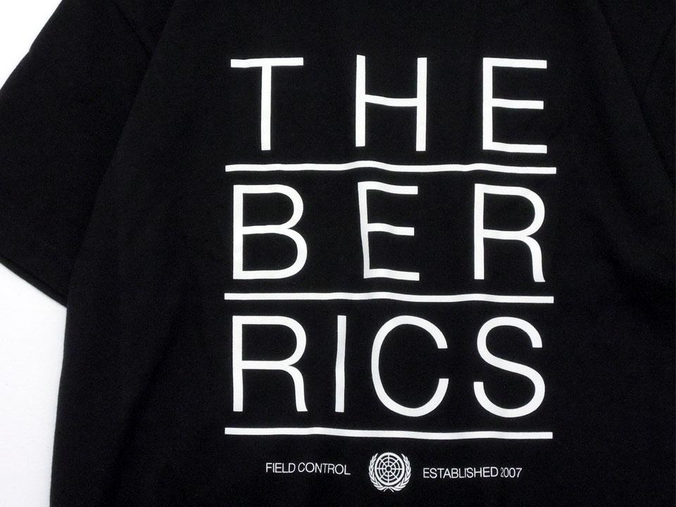 berrics-fliped-02
