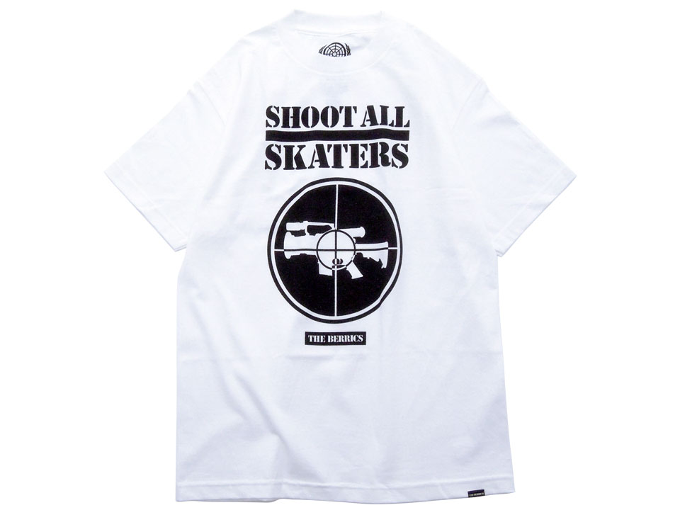 berrics-shoot-all-skaters-01