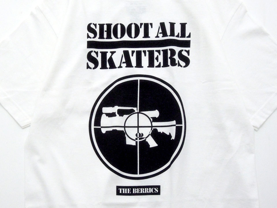 berrics-shoot-all-skaters-02