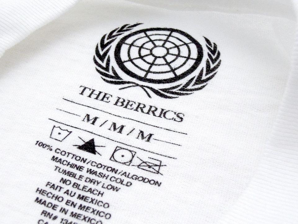 berrics-tee-un-04