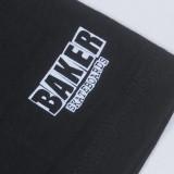 Baker Skateboards Punishment T-Shirt 05