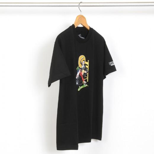 Baker スケボー スケートボード Tシャツ Punishment T-Shirt 08
