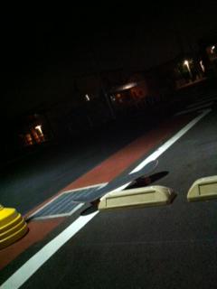 オーリー コツ 練習方法 スケボー 初心者 スケートボード 車止め