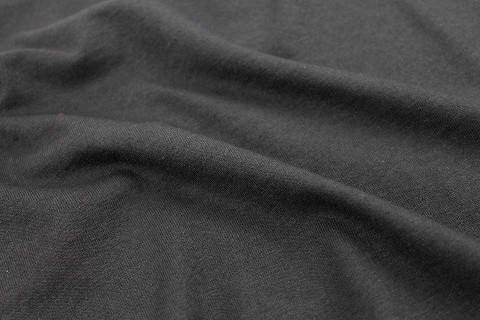 Chocolate スケボー スケートボード スケーターファッション Tシャツ ト チャンク ブラック 03