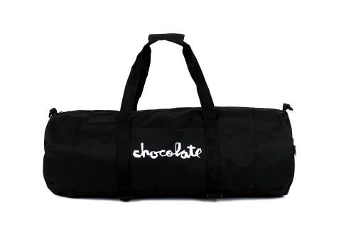 Chocolate チャンク ダッフルバッグ 01