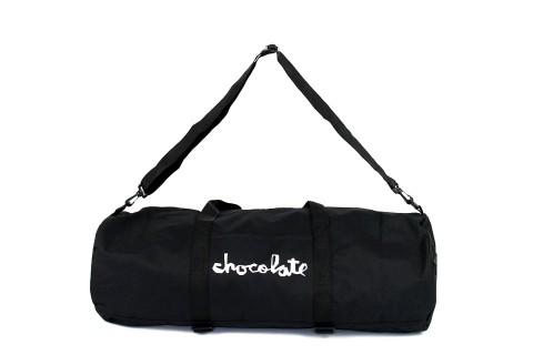 Chocolate チャンク ダッフルバッグ 02