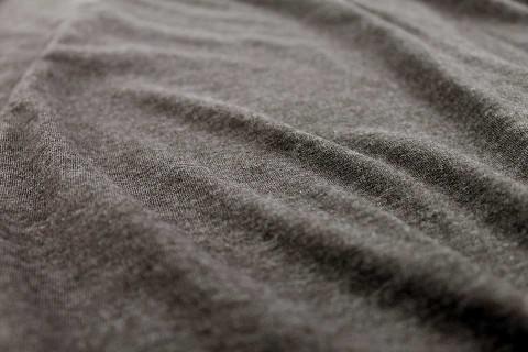 Chocolate スケボー スケートボード スケーターファッション Tシャツ トライブレンド チャンク ブラウン 03
