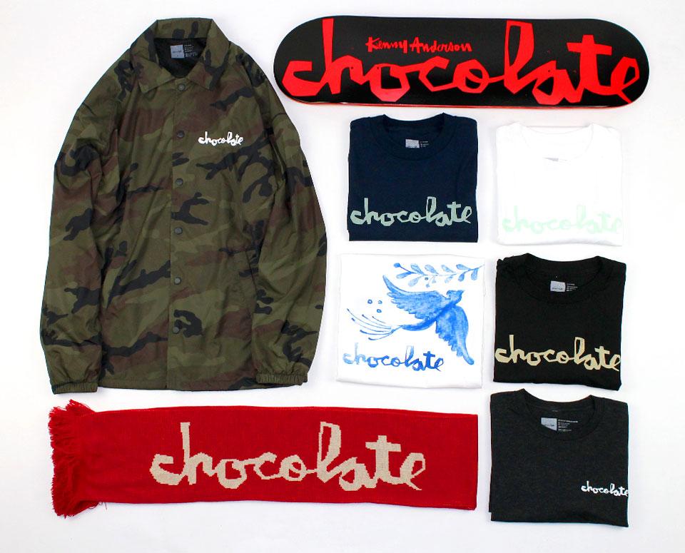 chocolate-2015-fall