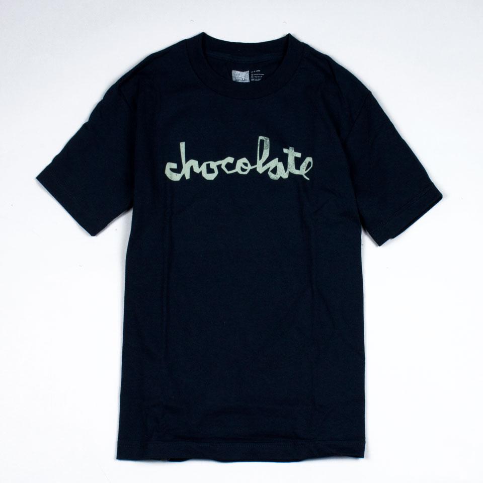 chocolate-chunk-navy-dist-01