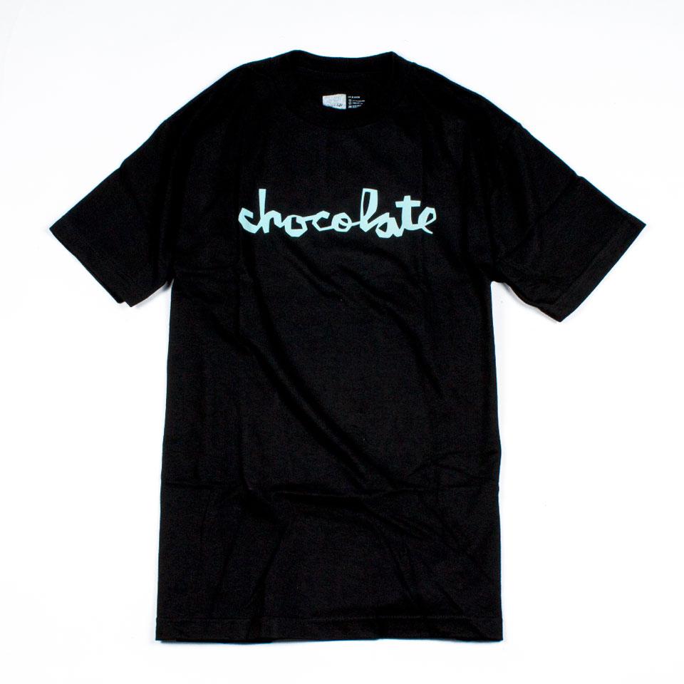 ChocolateのTシャツ