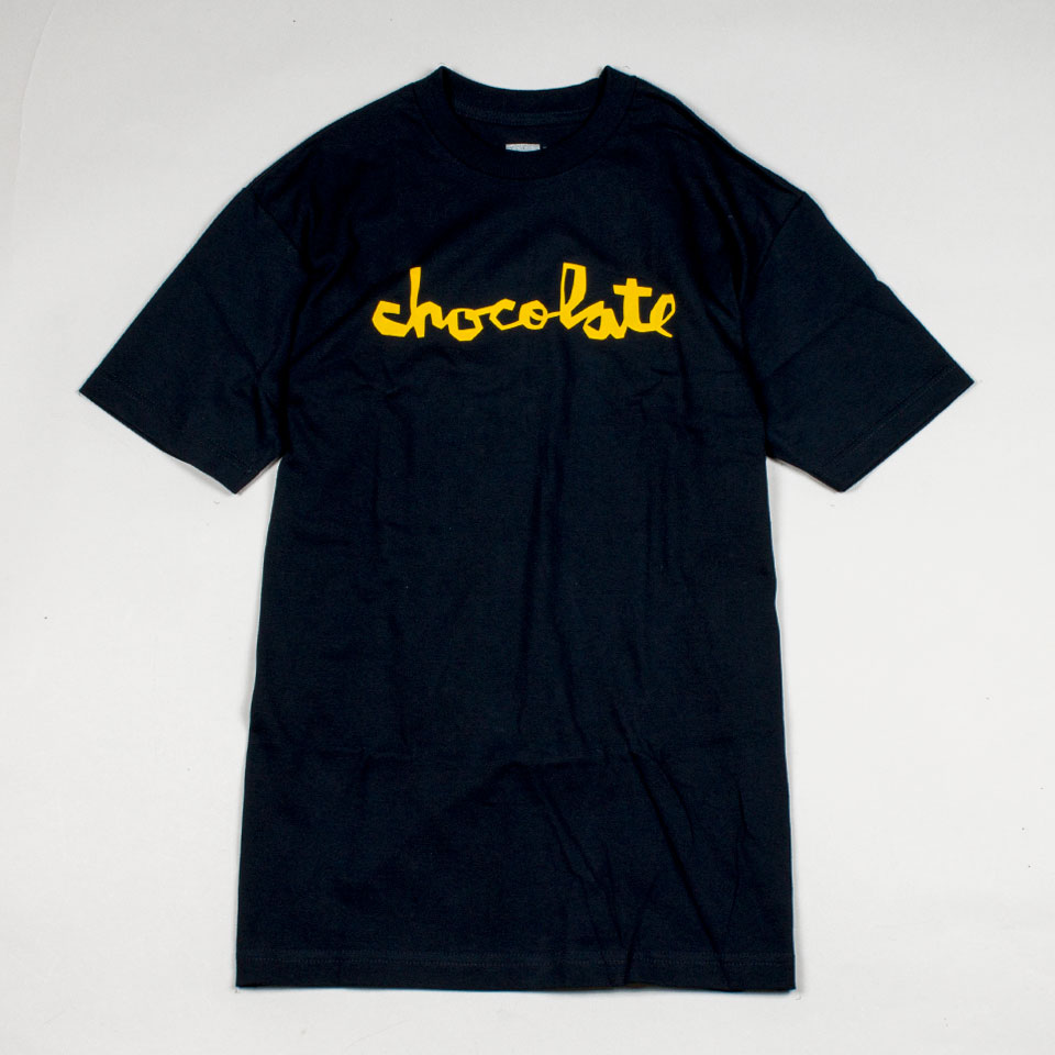 chocolate-chunk-tee-navy-01