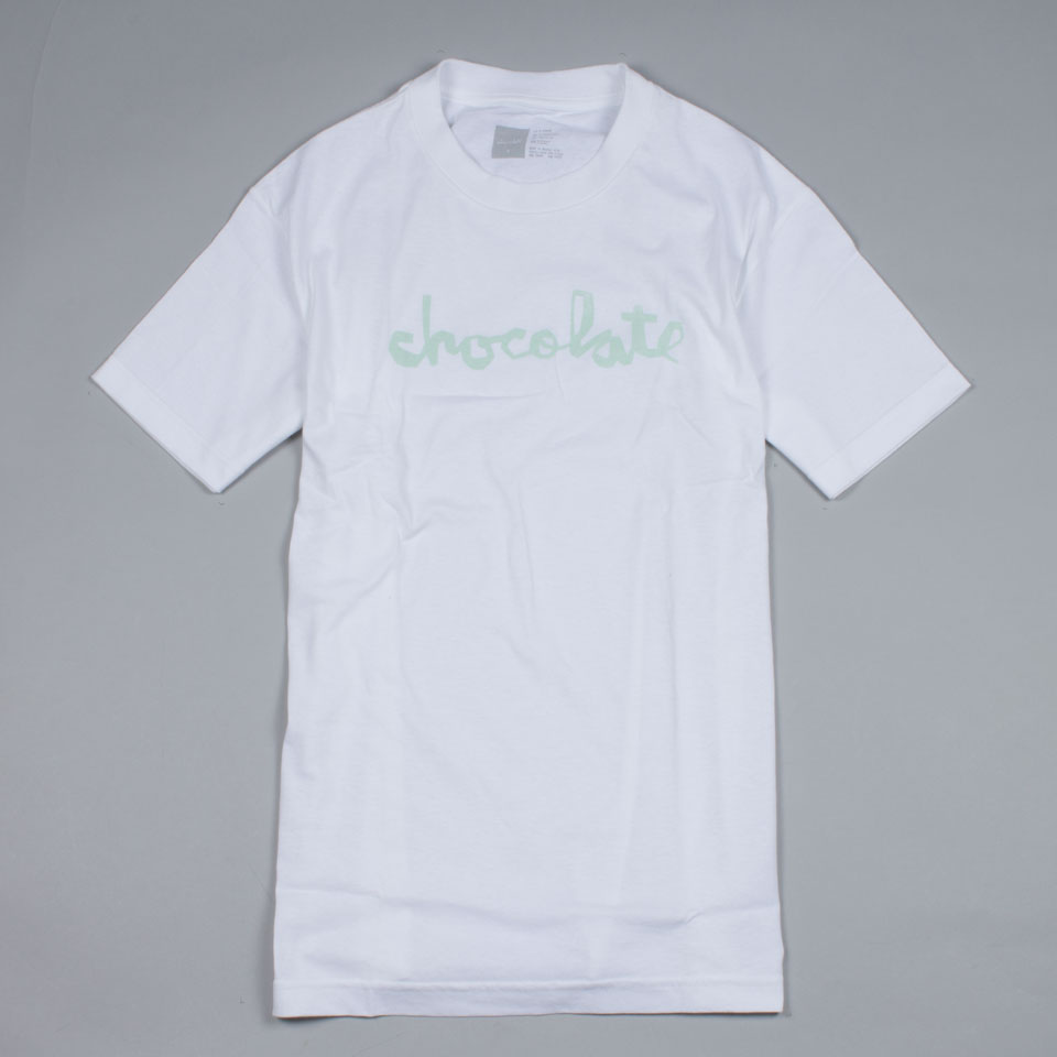 chocolate-chunk-tee-wht-01